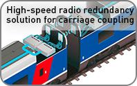 carriagecoupling