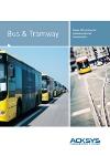 Bus_Tram_US