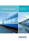 Train_Subway_US