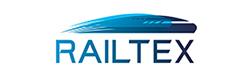 Railtex2017