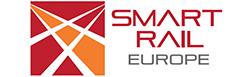 smartrail2017