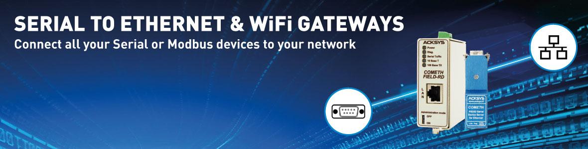 Gateways_US