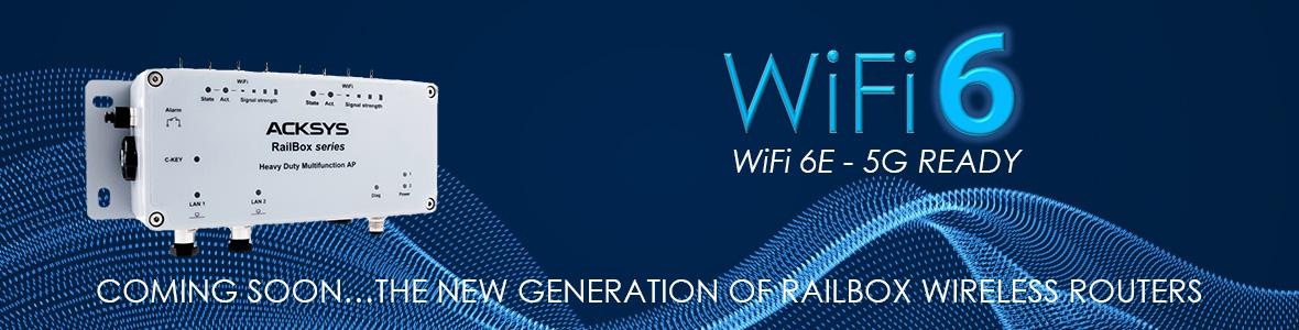WiFi6-US