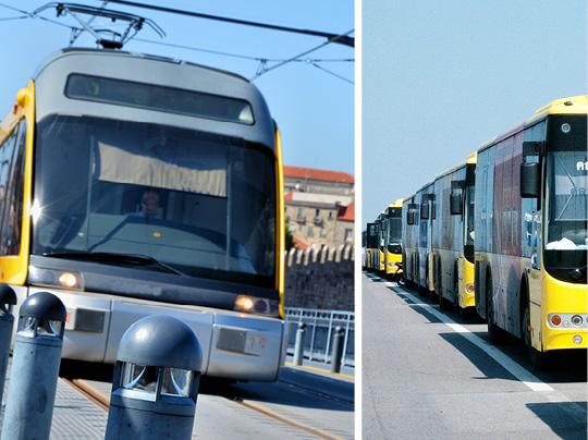 image bus_tram