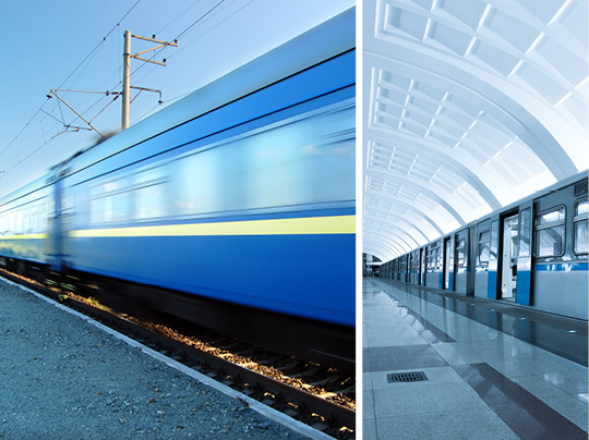 image train_metro