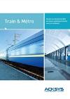 Train_Metro_FR