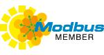 logo_Modbus
