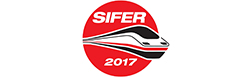 sifer2017