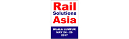 Rail Solutions Asia 2017