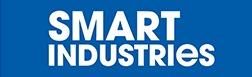 Smart Industries 2018