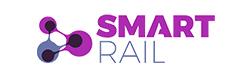 SmartRail 2019