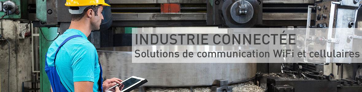 bandeau-industrie-FR
