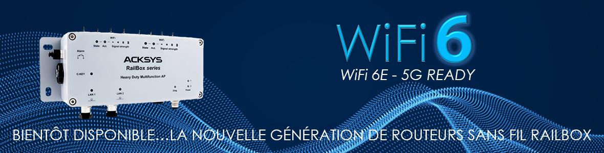 WiFi6-FR