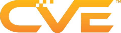 Vulnérabilités du standard 802.11 : Alertes CVE