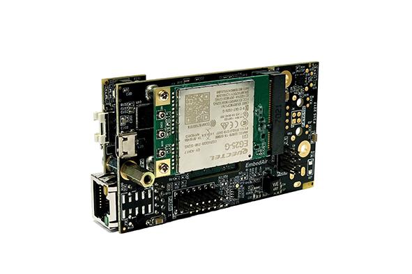 EmbedAir1000 LTE